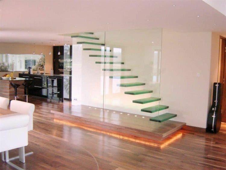 escaleras-disenos-originales5