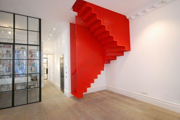 escaleras-disenos-originales6