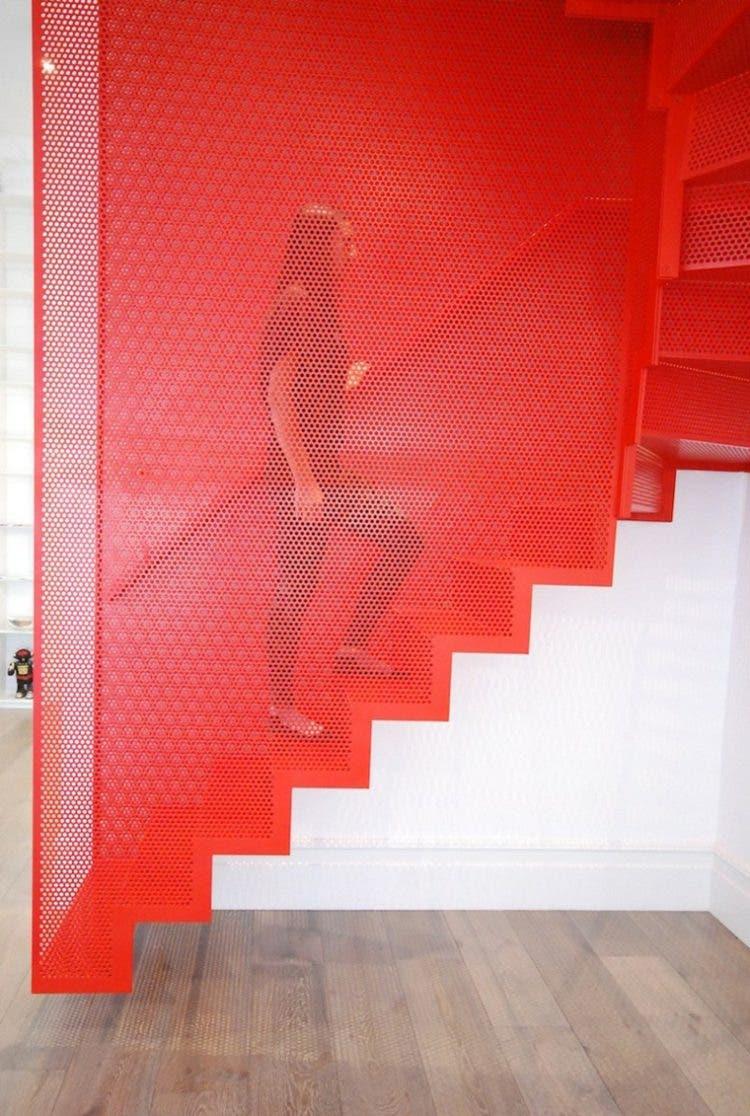 escaleras-disenos-originales7