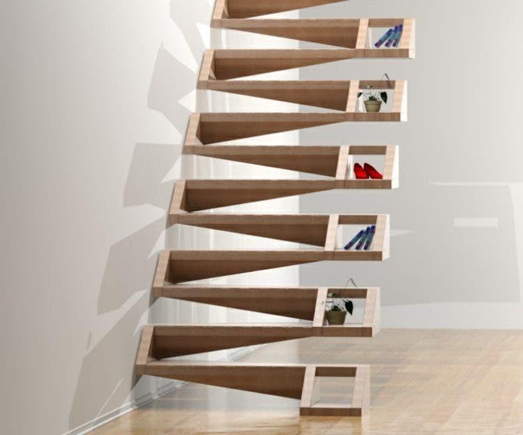 escaleras-disenos-originales8