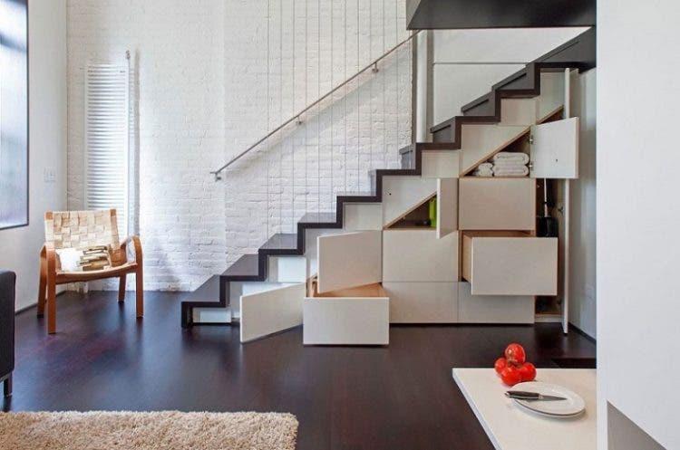 escaleras-disenos-originales9
