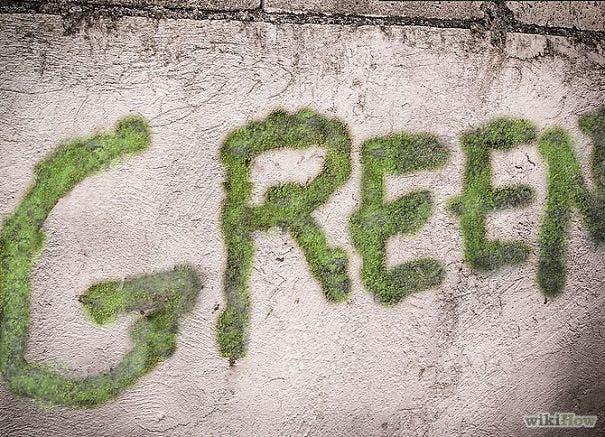 grafiti genial9