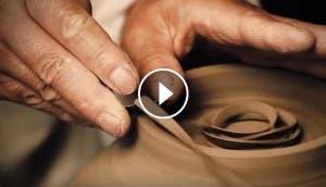 habilidad-de-artesanos