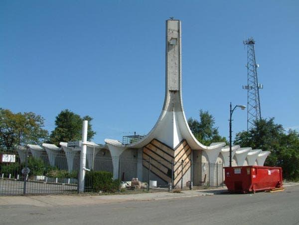 iglesias10