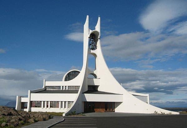 iglesias13