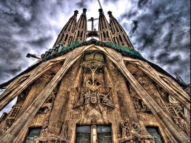 iglesias17