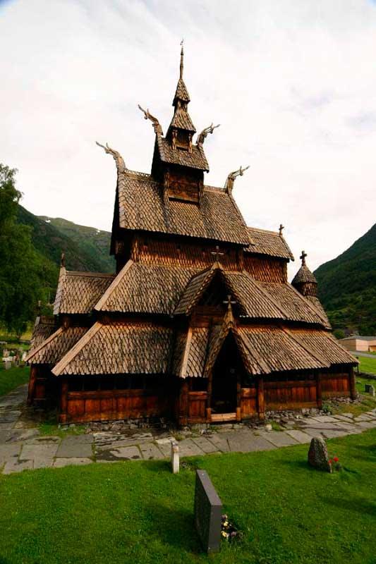 iglesias19
