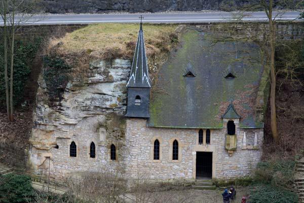 iglesias28