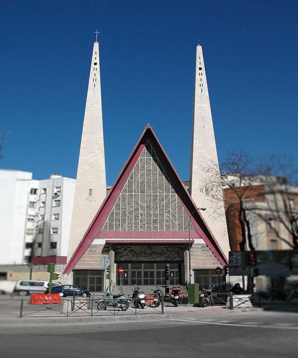 iglesias31
