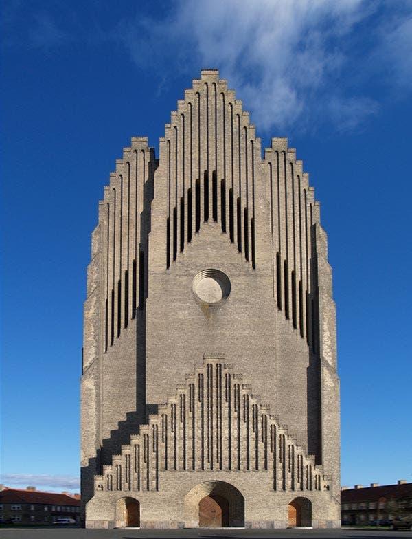 iglesias33