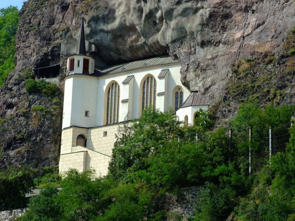 iglesias37
