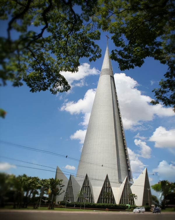 iglesias40