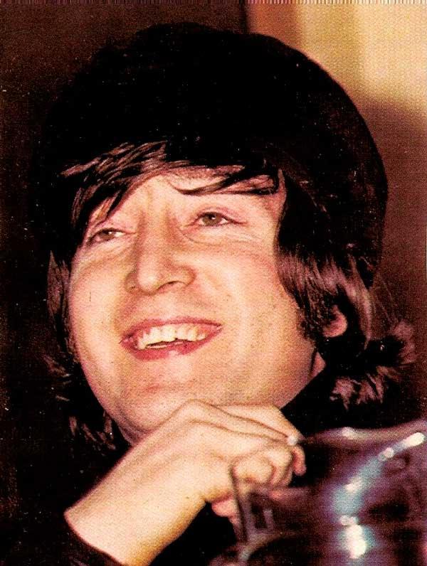 john16