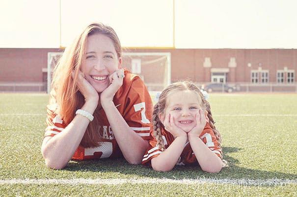 madre e hija11
