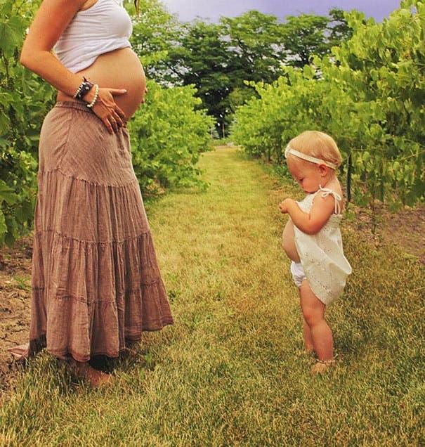 madre e hija13