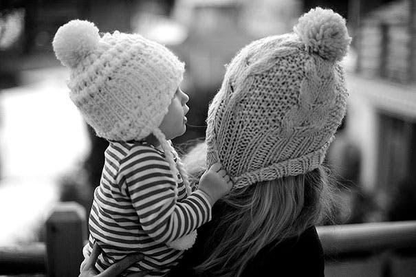 madre e hija16