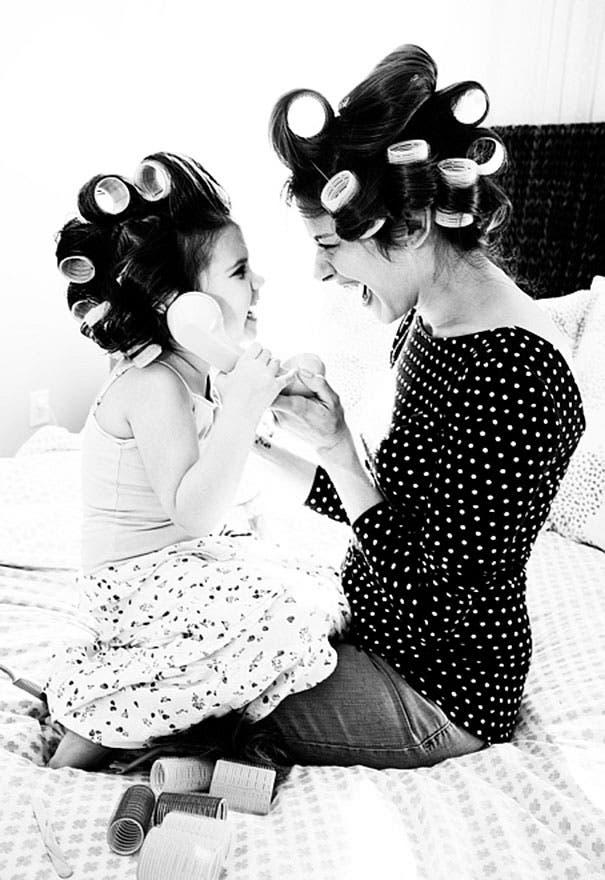 madre e hija5
