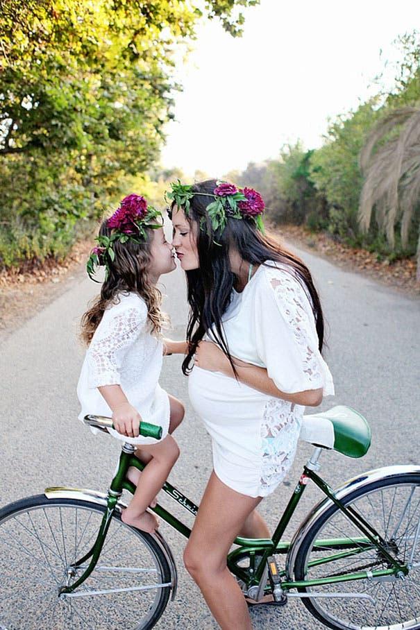 madre e hija9