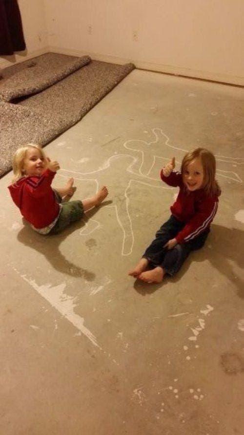 niños terribles5