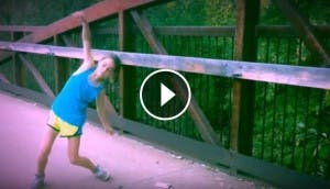 nina-12-bailando