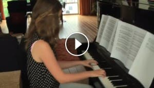 nina-pianista-fallecida