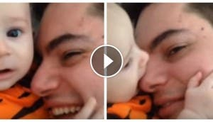 papa-discapacitado-amor-hijo-3