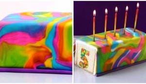 pastel-colorido-asombroso