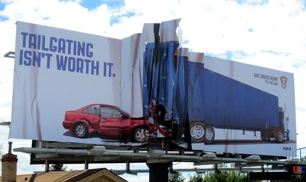 public-interest-public-awareness-ads-14