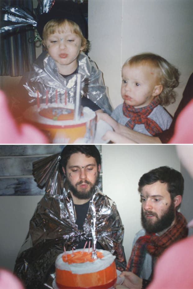 recreated-childhood-photos-joe-luxton-6