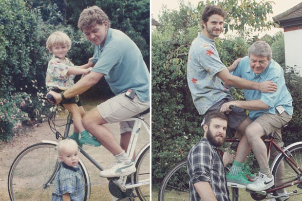 recreated-childhood-photos-joe-luxton-8