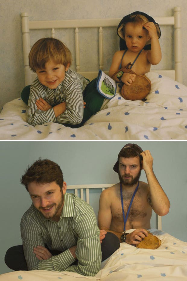 recreated-childhood-photos-joe-luxton-9