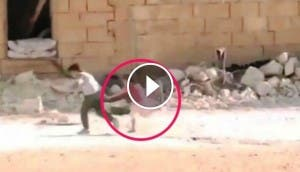 salva-a-su-hermana-siria