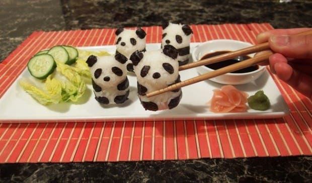 sushi22