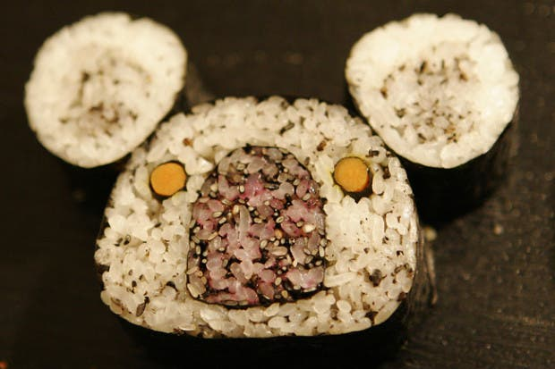 sushi27