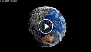 tierra-planeta-vivo
