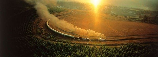 trenes de lujo1