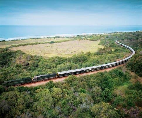 trenes de lujo10