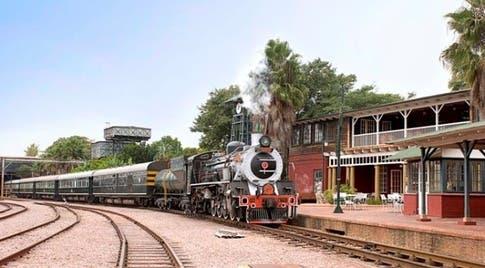 trenes de lujo4