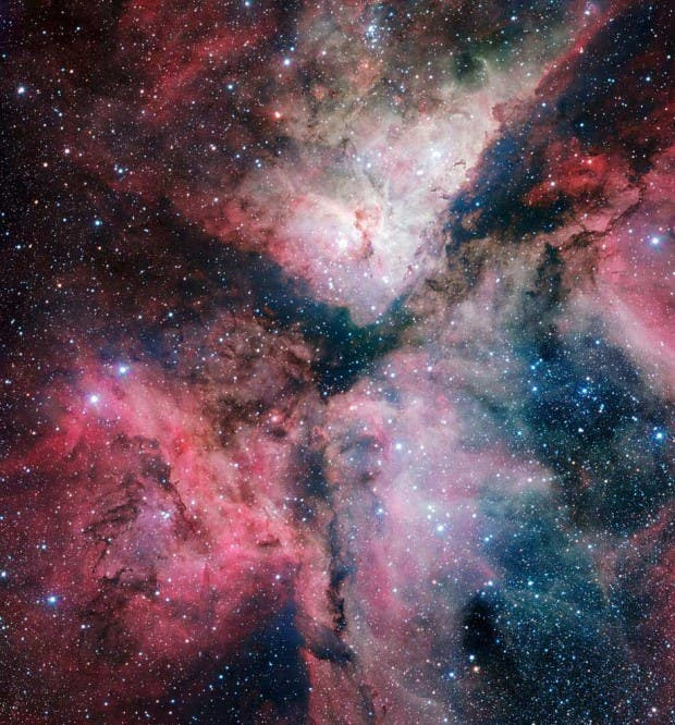 universo17