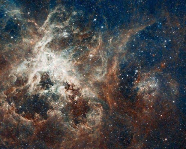universo8