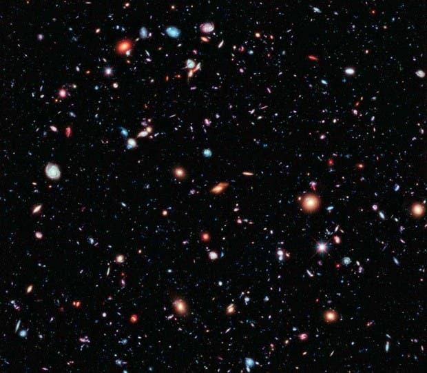 universo9