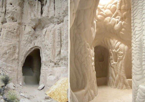 Cueva-18