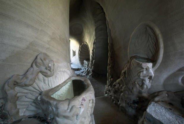 Cueva-7