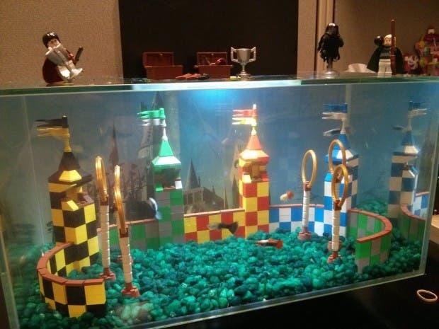 My-Lego-Quidditch-Aquarium-my-Office