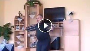 abuelo-bailando-tecno