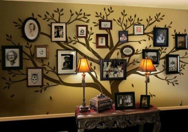 arboles-genealogicos10