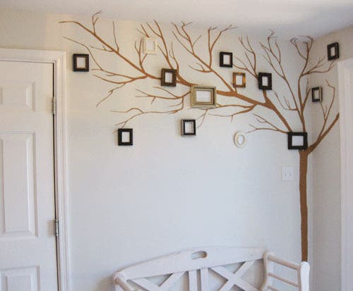 arboles-genealogicos12