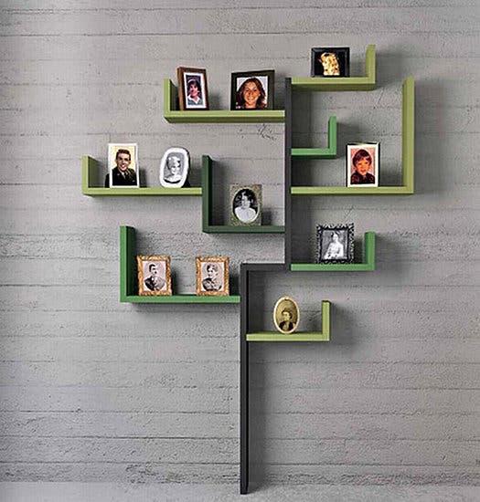 arboles-genealogicos14