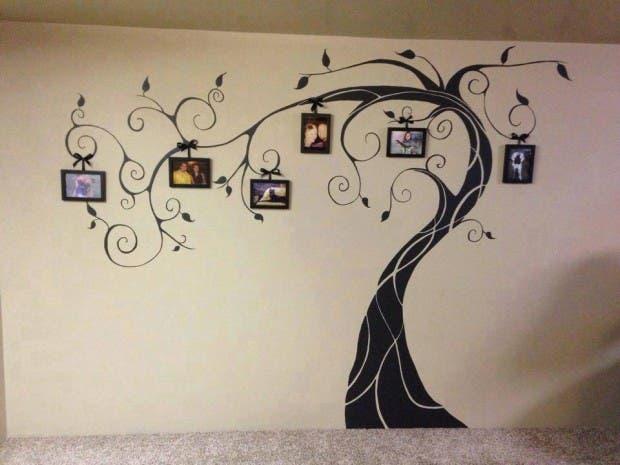 arboles-genealogicos6