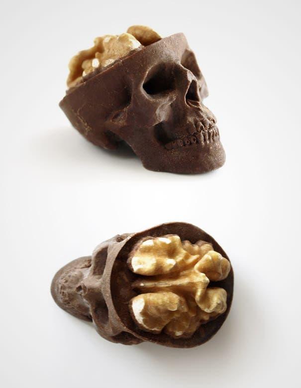 arte con chocolate13